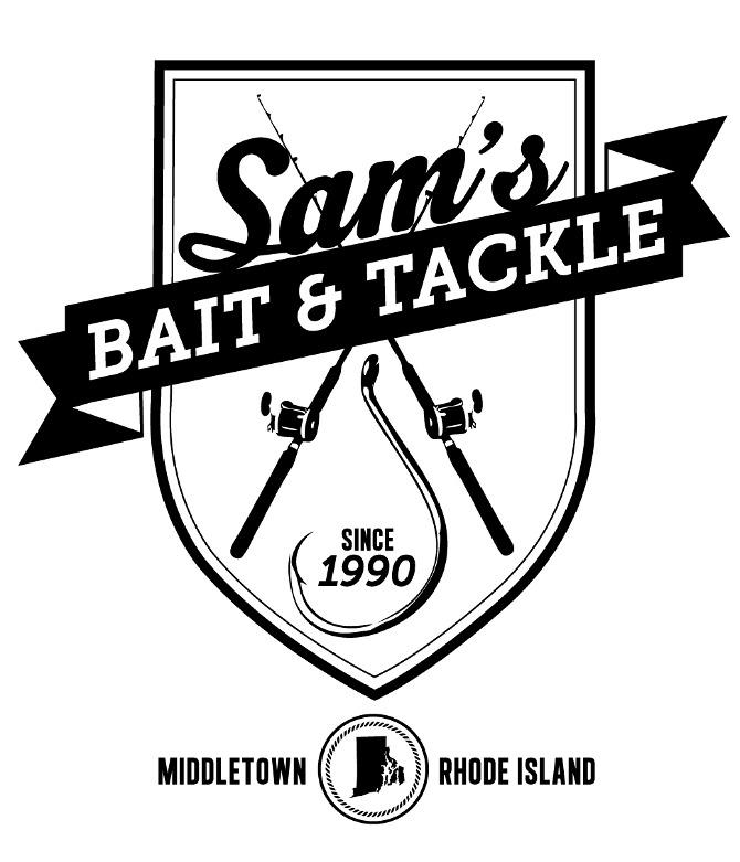 sam's bait & tackle - karyn jimenez elliott, Soft Baits